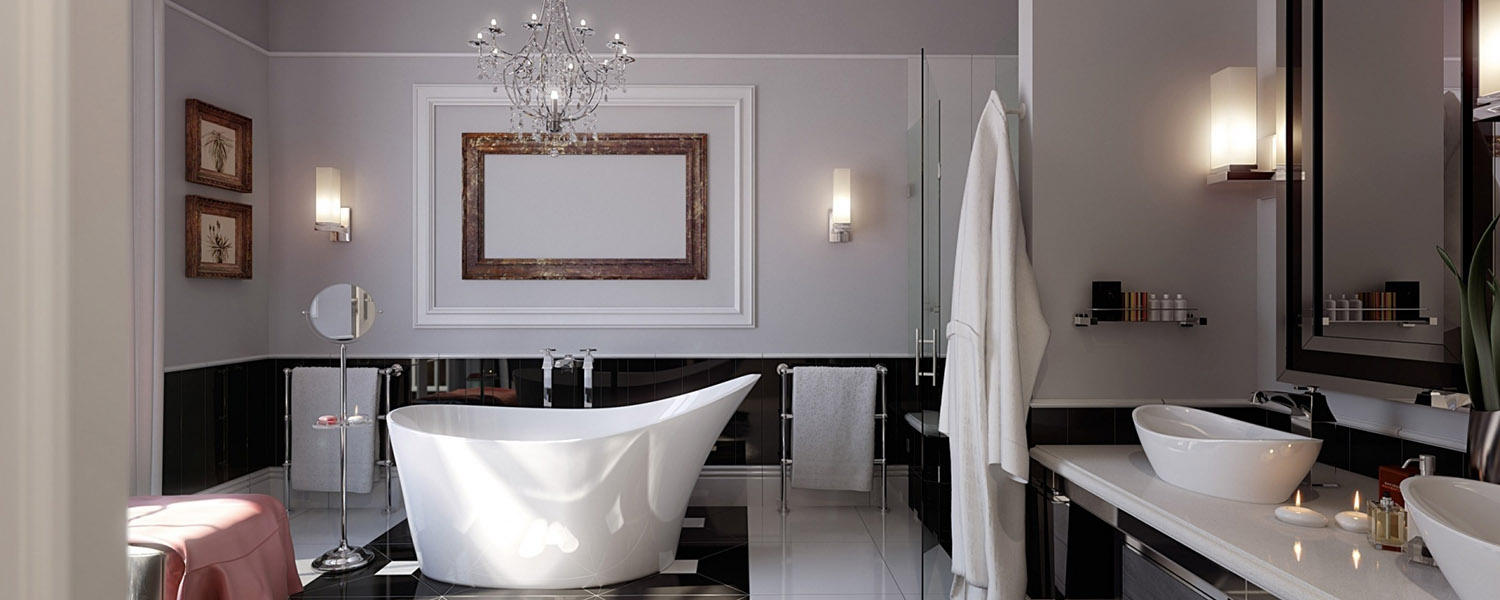 TrustedRegina.com - Bathrooms